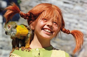 Pippi-Longstocking1_1440x1100