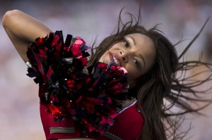 cheerleader-654355_960_720