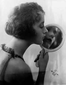 constance_talmadge_by_lumiere_1921