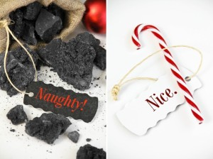 sprinklebakes-sprinkle-bakes-coal-candy-naughty-and-nice-2